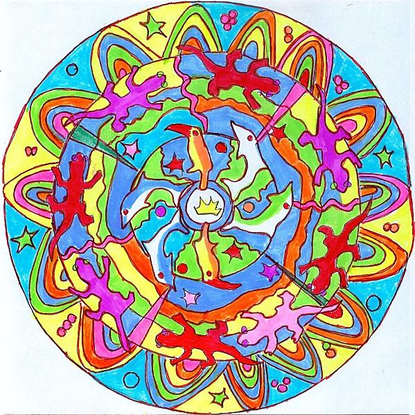 Dessins en couleurs imprimer animaux num ro 116615 - Animaux a imprimer en couleur ...