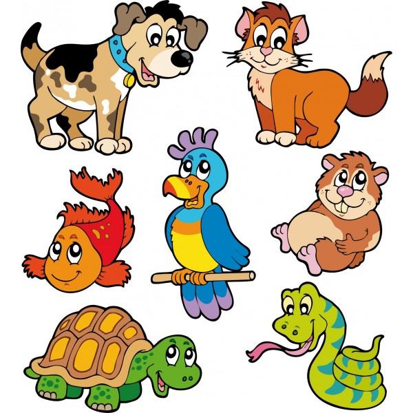 Dessins en couleurs imprimer animaux num ro 165397 - Animaux a imprimer en couleur ...
