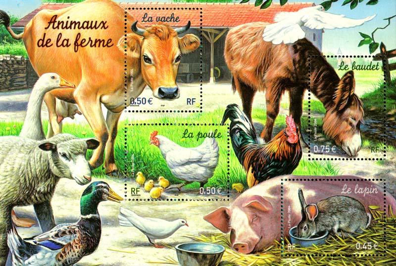 Dessins en couleurs imprimer animaux num ro 245385 - Animaux a imprimer en couleur ...