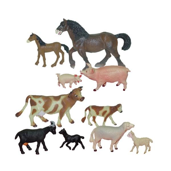 Dessins en couleurs imprimer animaux num ro 580177 - Animaux a imprimer en couleur ...