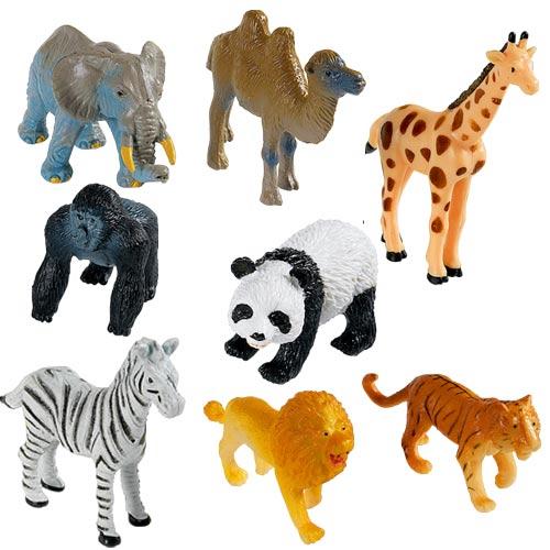 Dessins en couleurs imprimer animaux carnivores num ro 608561 - Animaux a imprimer en couleur ...