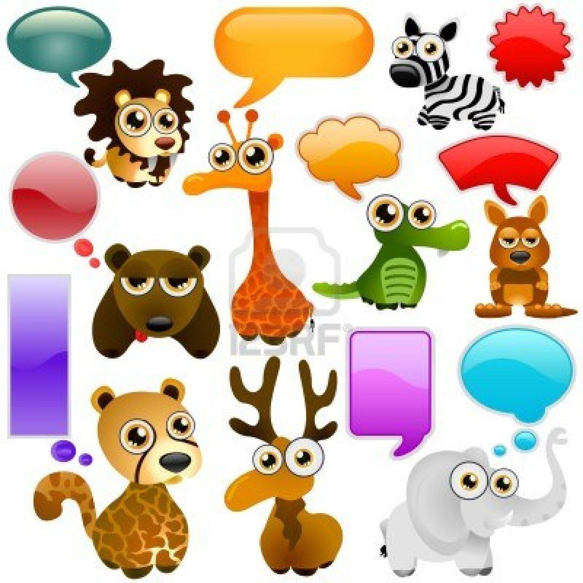 Dessins en couleurs imprimer animaux carnivores num ro 74071 - Animaux a imprimer en couleur ...