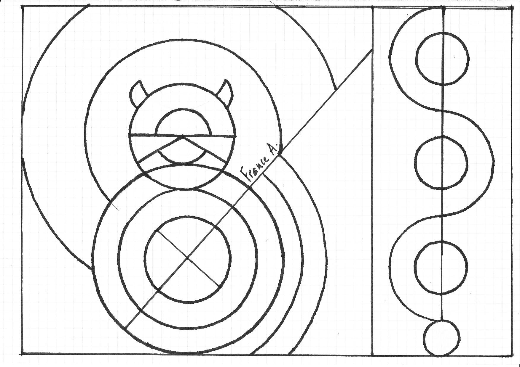 Coloriages à imprimer : Chat, numéro : 145706