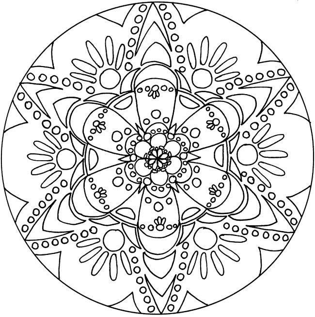 Coloriages à imprimer : Chien, numéro : 18135