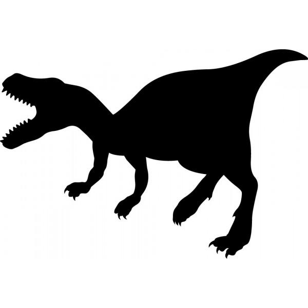 Coloriages à imprimer : Dinosaures, numéro : 613562