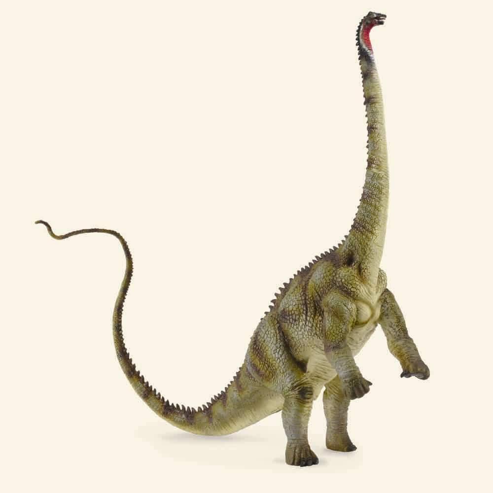 Dessins En Couleurs à Imprimer : Diplodocus, Numéro : 606661