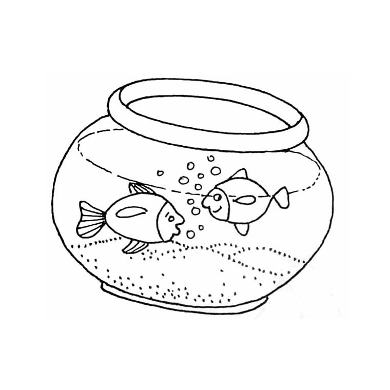 Coloriages à imprimer : Hamster, numéro : 750
