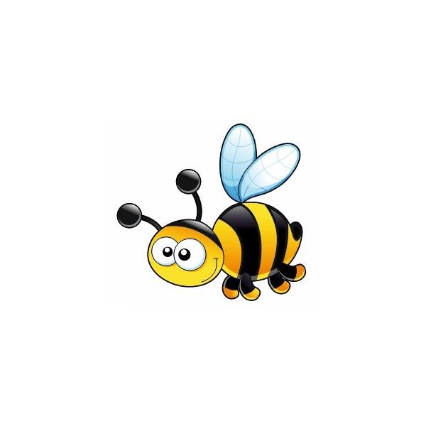 Ecole primaire publique la fontaine anetz un site utilisant sites plate forme de blogs - Coloriage d abeille ...