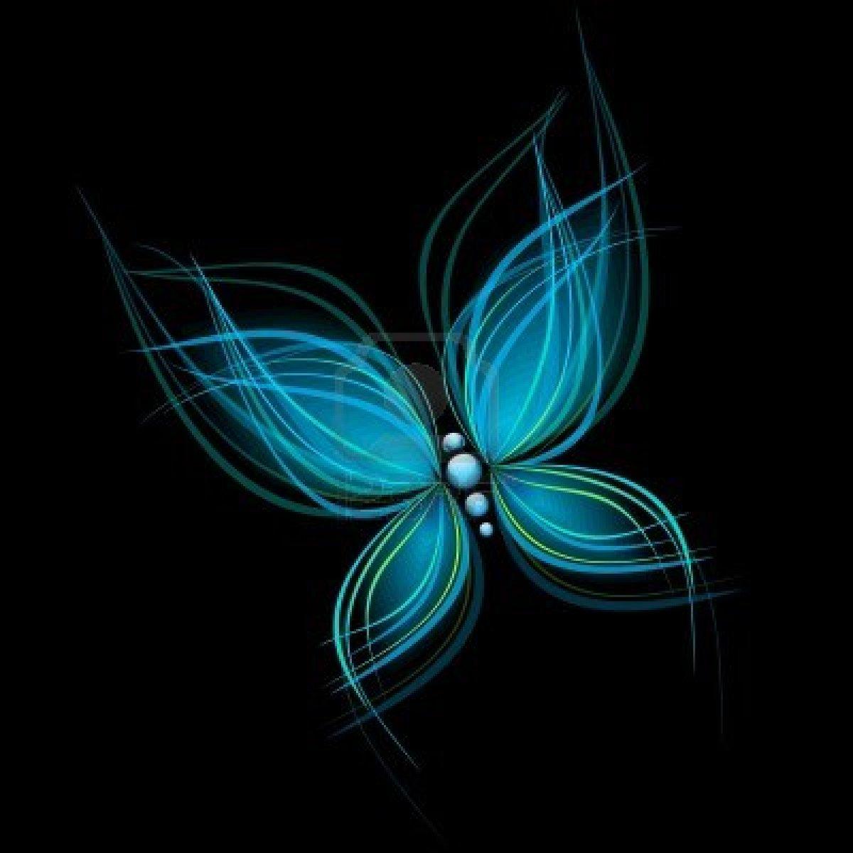 dessin en couleurs 224 imprimer animaux insectes