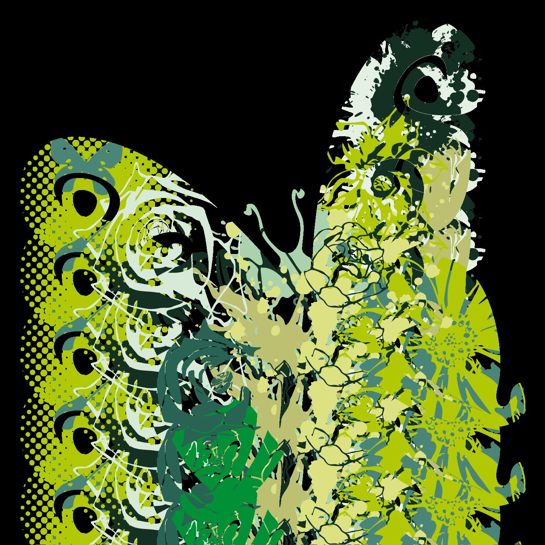 Dessins en couleurs imprimer papillon num ro 165865 - Papillon dessin couleur ...