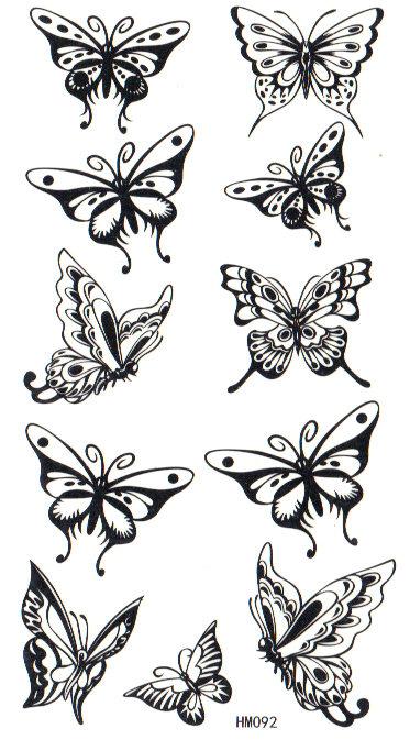 Dessins En Couleurs 224 Imprimer Papillon Num 233 Ro 26334