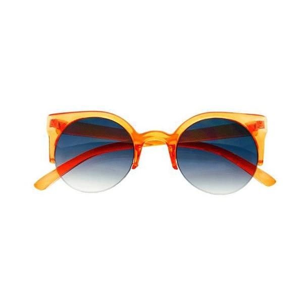 Dessins en couleurs imprimer papillon num ro 602841 - Dessin de soleil a imprimer ...