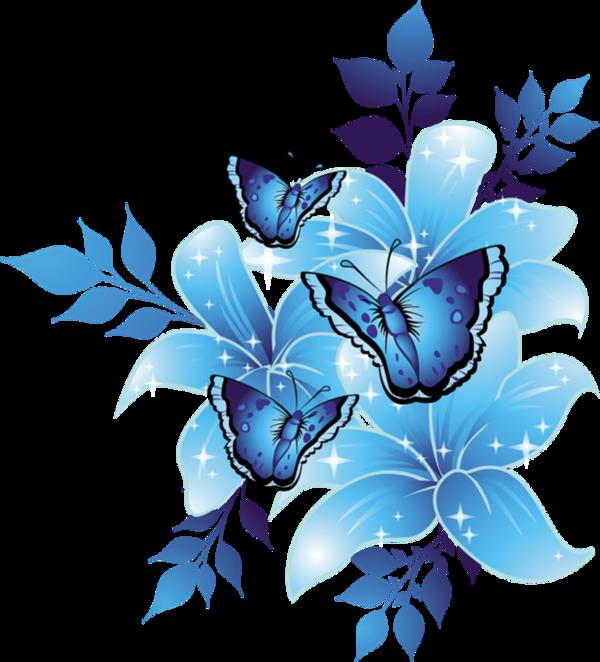 dessins en couleurs imprimer papillon num ro 624160. Black Bedroom Furniture Sets. Home Design Ideas