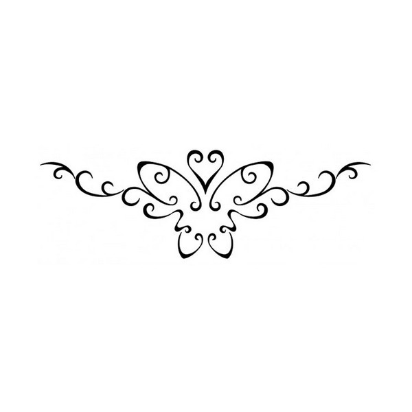 dessin coeur arabesque download image with dessin coeur arabesque trendy coloriage coeur. Black Bedroom Furniture Sets. Home Design Ideas