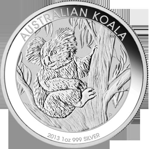 Coloriages à imprimer : Koala, numéro : 603437