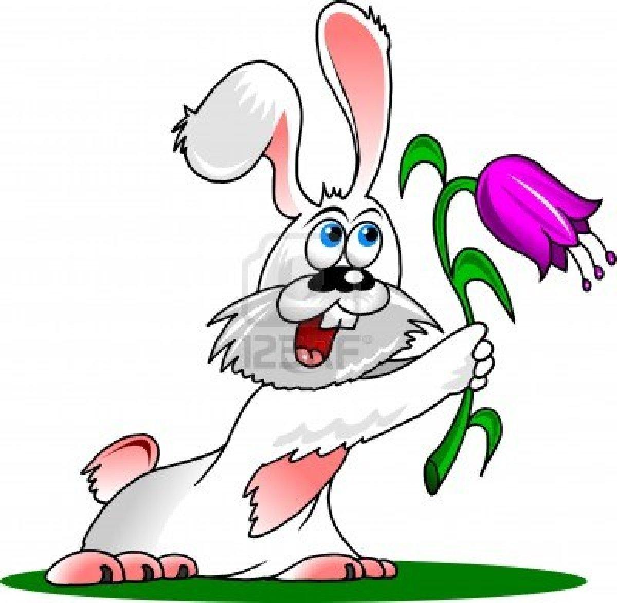 Dessins en couleurs imprimer lapin num ro 117487 - Dessin de fleur en couleur ...