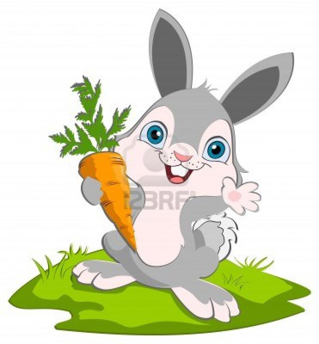 Dessins en couleurs imprimer lapin num ro 224639 - Lapin en dessin ...