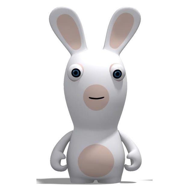 Dessins en couleurs imprimer lapin num ro 423307 - Lapin cretin a imprimer ...