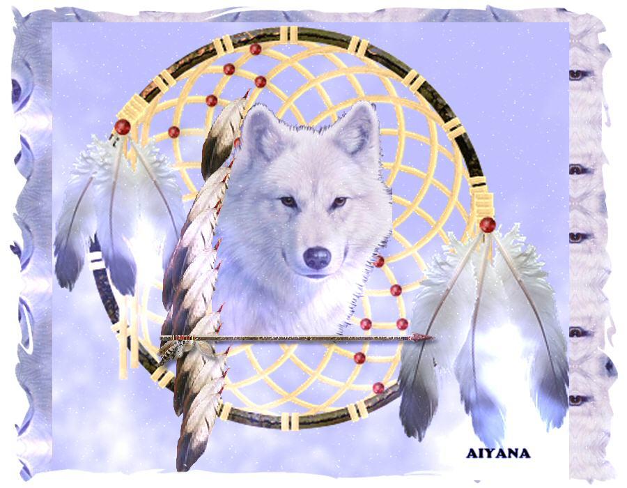 Dessins en couleurs imprimer loup num ro 620028 - Loup a imprimer ...