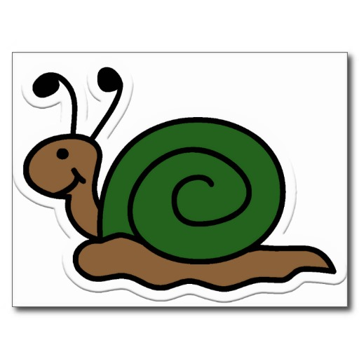 Dessins en couleurs imprimer escargot num ro 451441 - Escargot dessin ...