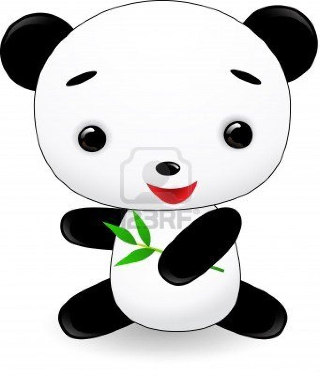 Dessins en couleurs imprimer panda num ro 108836 - Coloriage de panda kawaii ...