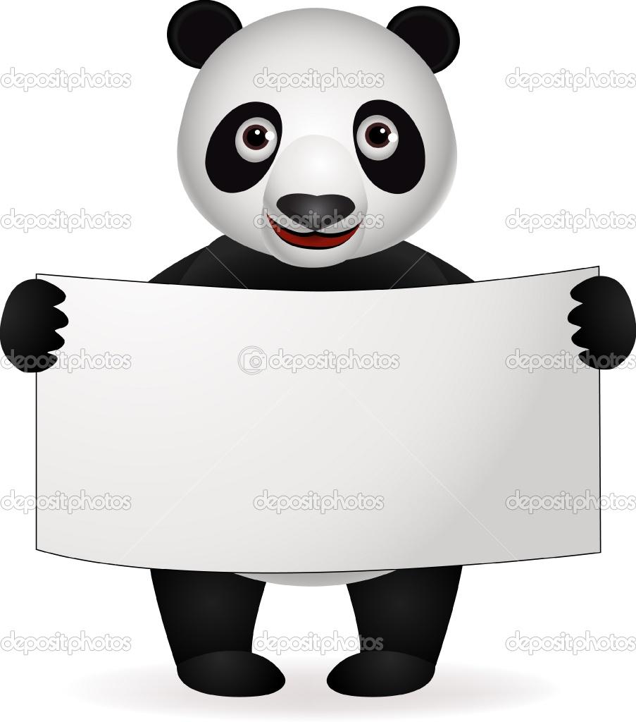Dessins En Couleurs 224 Imprimer Panda Num 233 Ro 232189