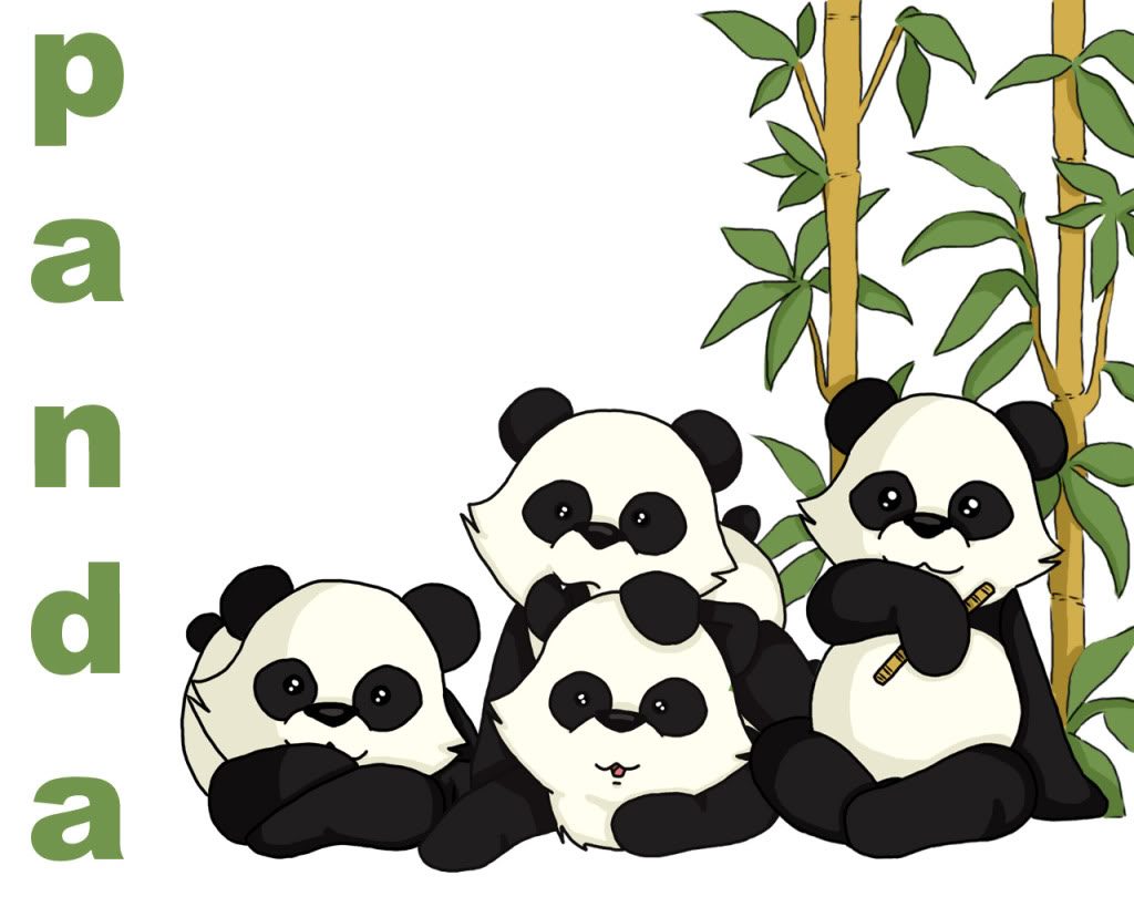 Dessins en couleurs imprimer panda num ro 452030 - Image de panda a imprimer ...