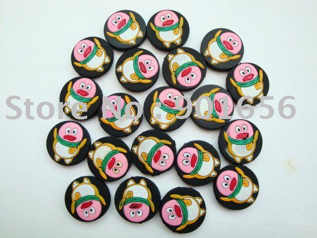 Dessins en couleurs à imprimer : Pinguoin, numéro : 597018