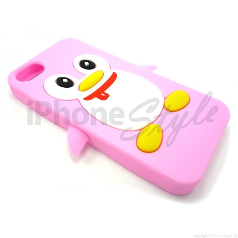 Dessins en couleurs à imprimer : Pinguoin, numéro : 598268