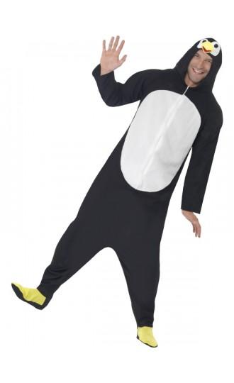Dessins en couleurs à imprimer : Pinguoin, numéro : 598271