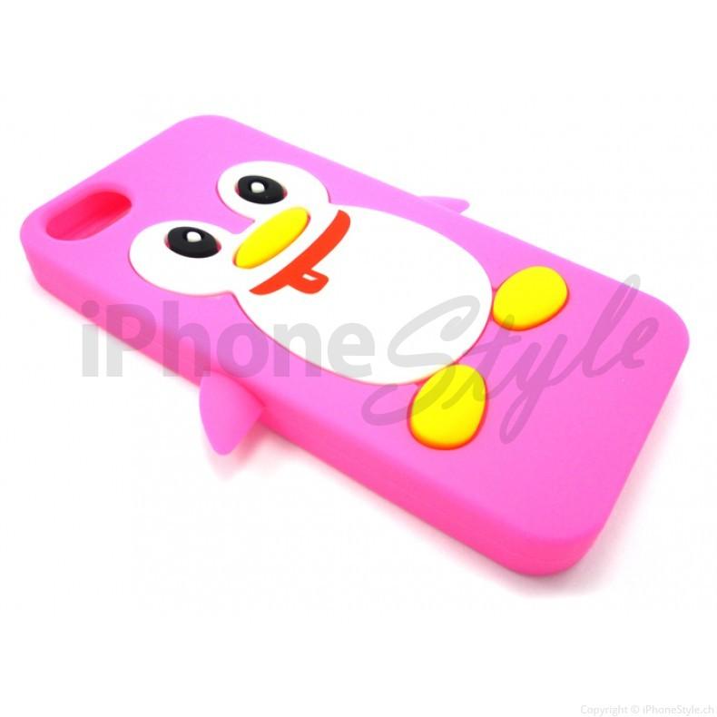 Dessins en couleurs à imprimer : Pinguoin, numéro : 602725