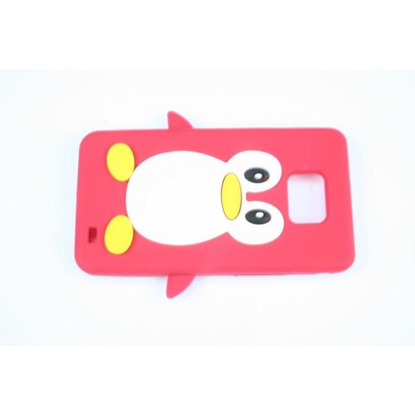 Dessins en couleurs à imprimer : Pinguoin, numéro : 606374