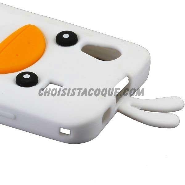 Dessins en couleurs à imprimer : Pinguoin, numéro : 616211