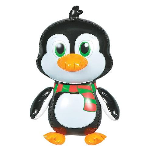 Dessins en couleurs à imprimer : Pinguoin, numéro : 616213