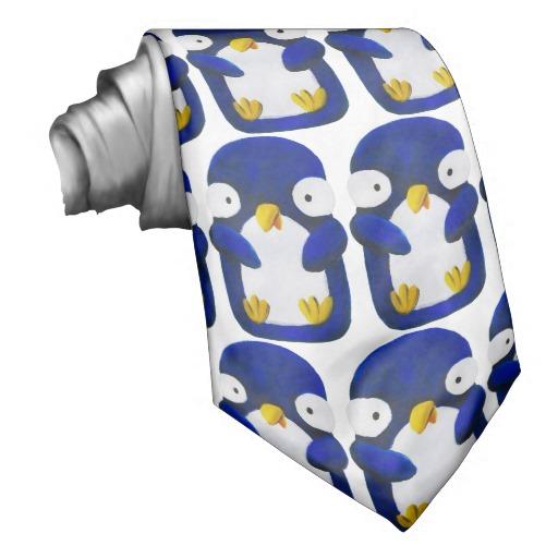 Dessins en couleurs à imprimer : Pinguoin, numéro : 620031