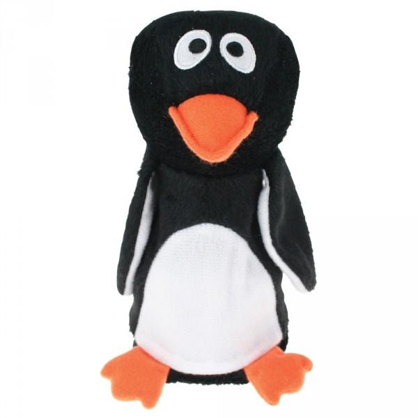 Dessins en couleurs à imprimer : Pinguoin, numéro : 624068