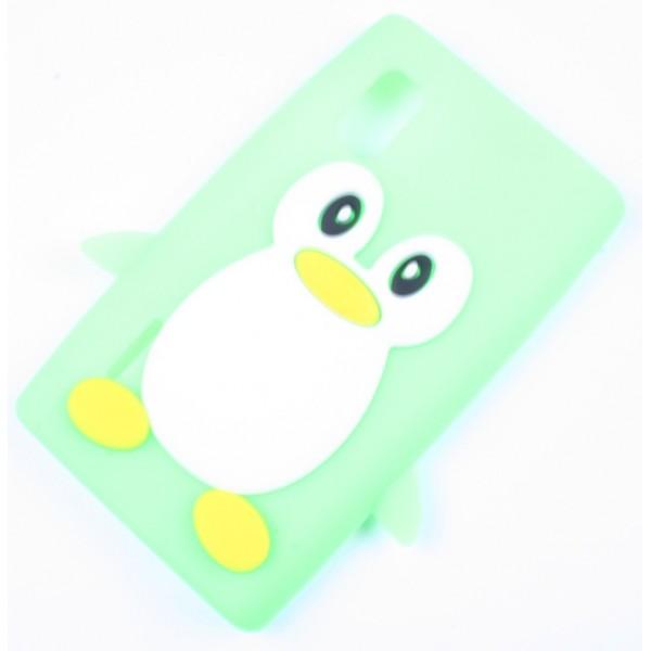 Dessins en couleurs à imprimer : Pinguoin, numéro : 630029