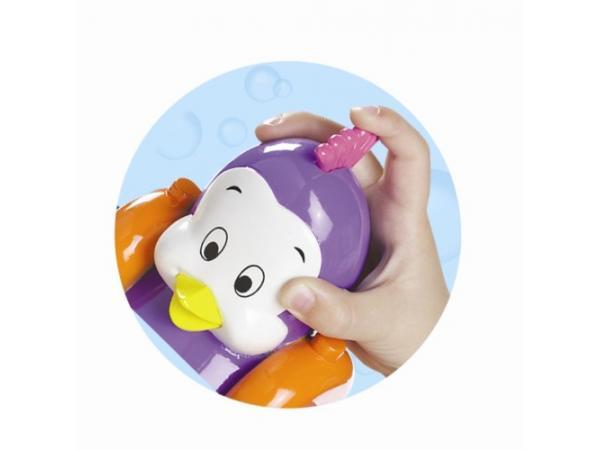 Dessins en couleurs à imprimer : Pinguoin, numéro : 630030