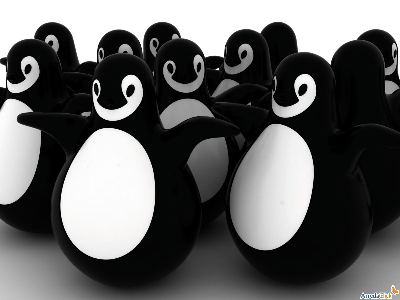 Coloriages à imprimer : Pinguoin, numéro : 676635