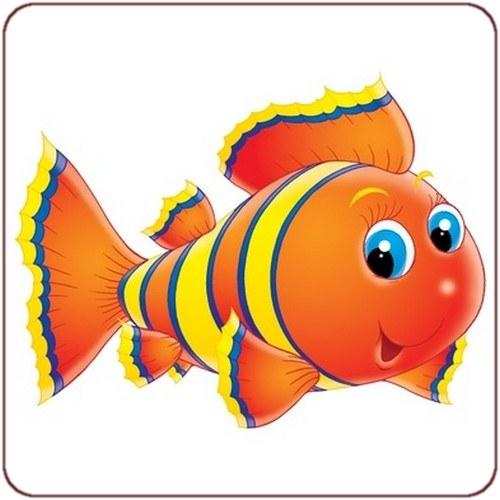 Dessins en couleurs imprimer poisson num ro 19111 - Dessin de poisson a imprimer gratuit ...