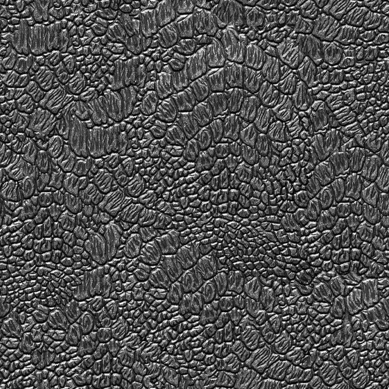 Coloriages à imprimer : Reptiles, numéro : 628987