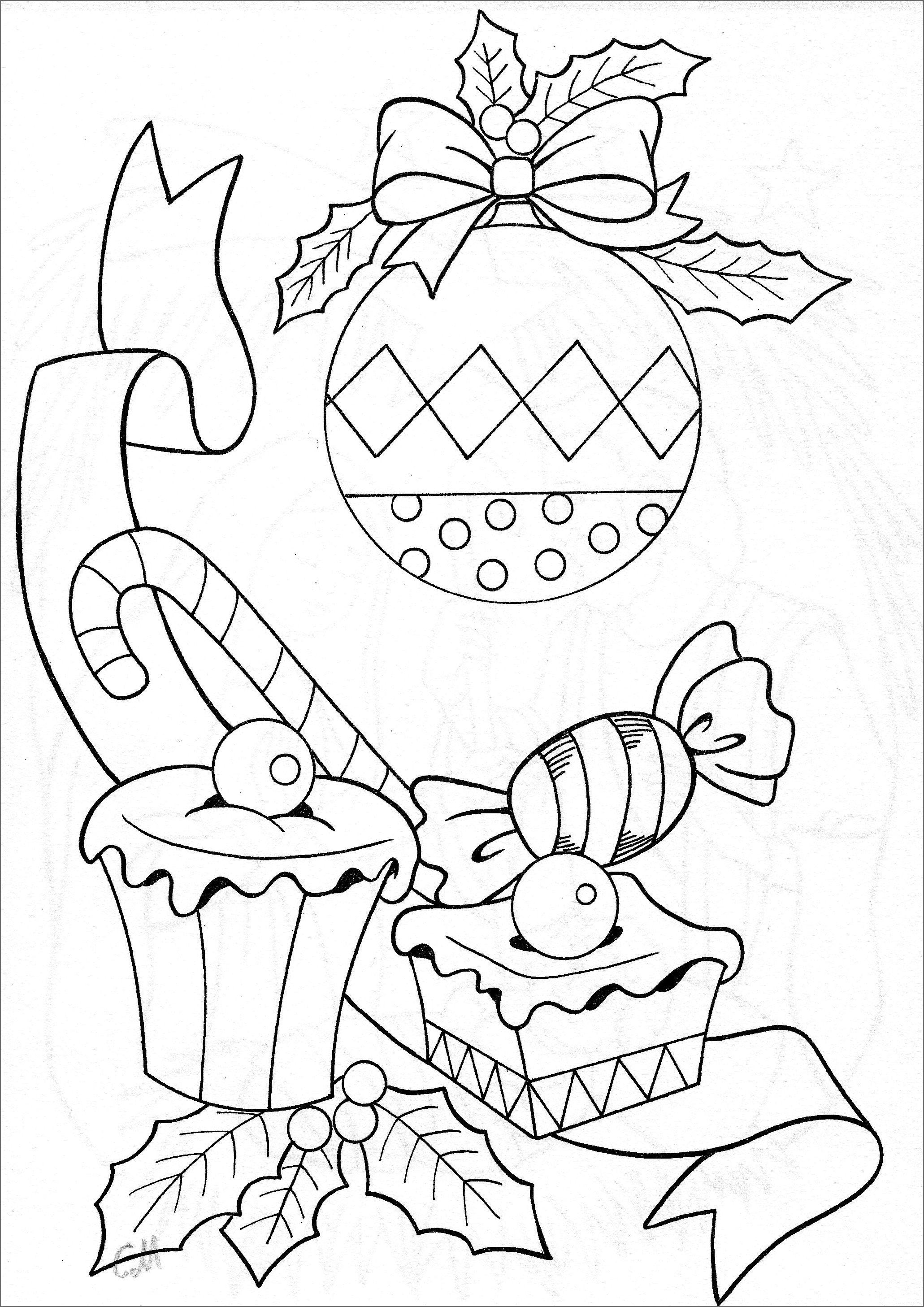 Coloriages à imprimer : Reptiles, numéro : bb479865