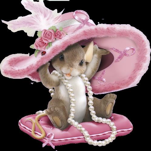 Dessins en couleurs imprimer souris num ro 367861 - Dessin petite souris ...