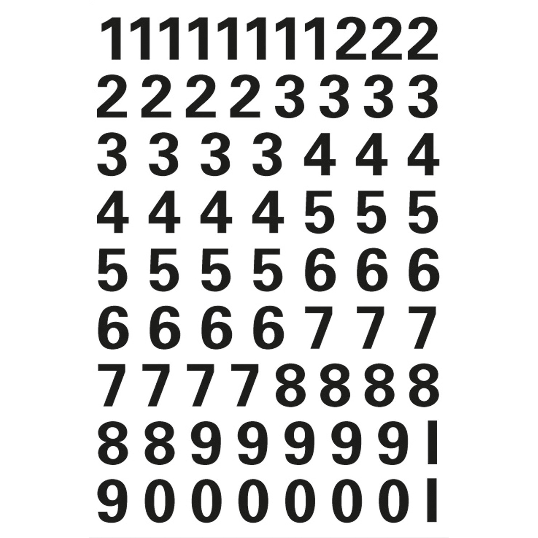 Coloriages à imprimer : Chiffres et formes, numéro : 26244