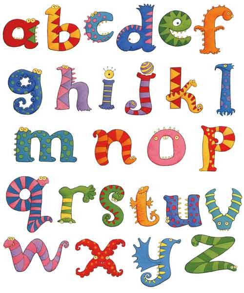 Dessins en couleurs imprimer alphabet num ro 439109 for Cuisinier francais 7 lettres