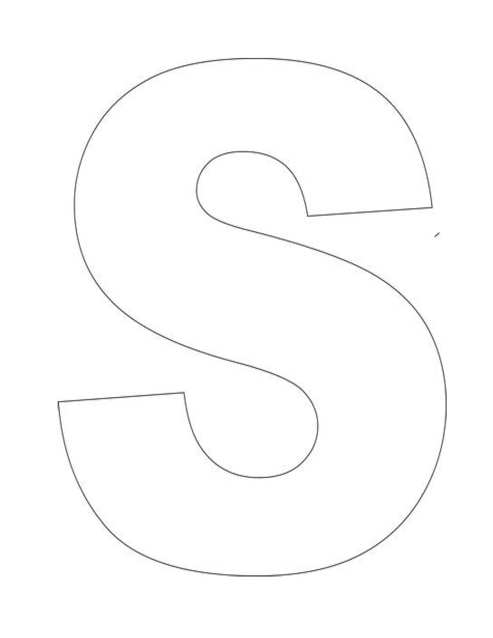 Coloriages à imprimer : Alphabet, numéro : 544674