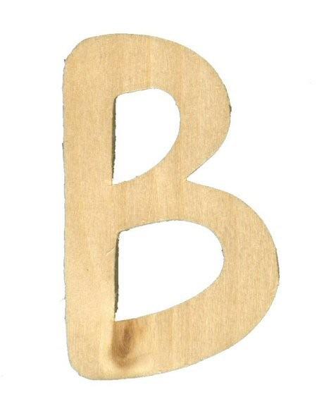 dessin en couleurs imprimer chiffres et formes alphabet lettre b num ro 291730. Black Bedroom Furniture Sets. Home Design Ideas