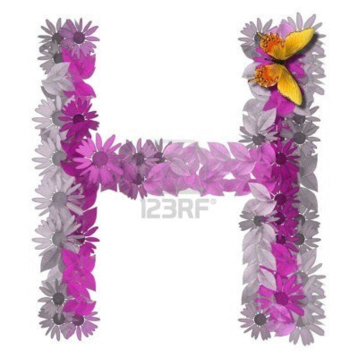 dessin en couleurs imprimer chiffres et formes alphabet lettre h num ro 76888. Black Bedroom Furniture Sets. Home Design Ideas