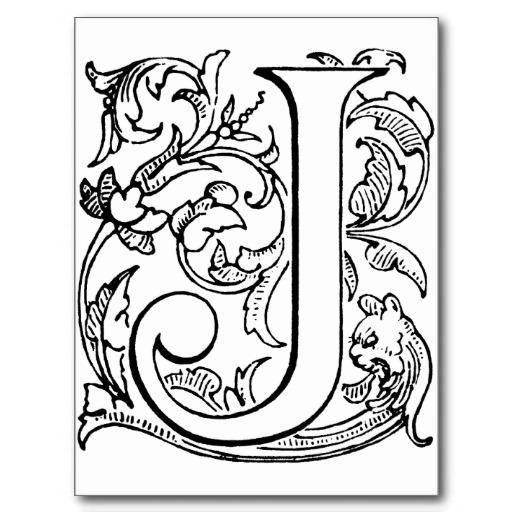 coloriages  u00e0 imprimer   lettre j  num u00e9ro   192780