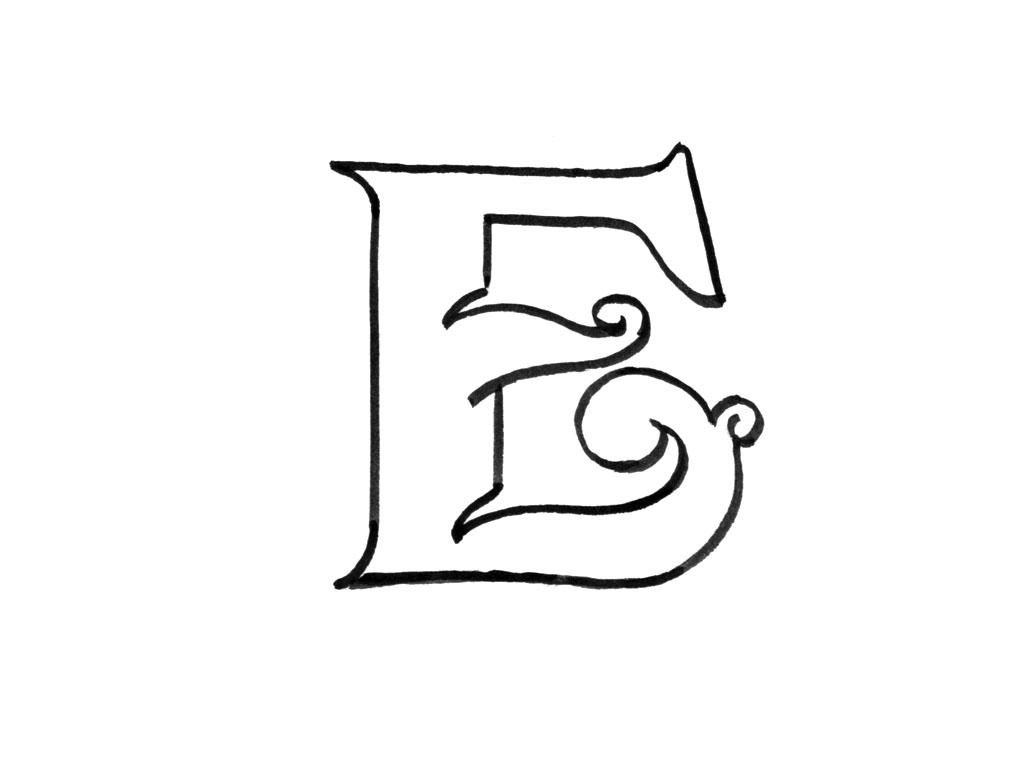Coloriages imprimer lettre j num ro 67190 - Lettres a colorier ...